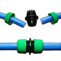 $enCountryForm.capitalKeyWord NZ - 1 2'' Garden Water Hose Connector Pipe Quick Connectors Joining Mender Repair Leaking Joiner Connector Adapter