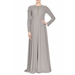 Islamische kleider online kaufen