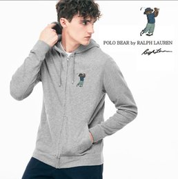 New fashioN dress teeN online shopping - Spring and autumn new men s Korean version of the dress casual fashion teens on the trend handsome clothes2