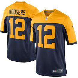 Aaron Rodgers Jersey Packers Green Bay Clay Matthews Brett Favre College  vapor untouchable american football jerseys women men youth kids ce28b1bc0