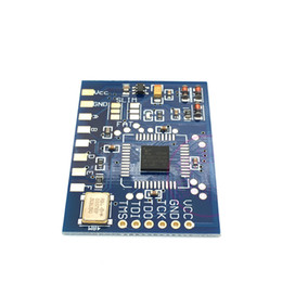 Ic boards online shopping - High Quality Matrix Glitcher V3 BGA Edition Corona chip with MHZ Crystal Oscillator for Xbox small ic High Quality FAST SHIP
