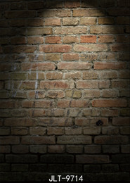 $enCountryForm.capitalKeyWord NZ - old vintage brick wall photography backdrops portrait door baby shower new born baby backgrounds for photo studio vinyl cloth