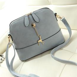 styles Handbag Famous Designer Brand Name Fashion Leather Handbags Women  Tote Shoulder Bags Lady Leather Handbags Bags purse15 fd4b22c3cc035