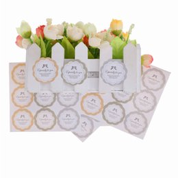Bakery Labels Stickers Online Shopping | Bakery Labels