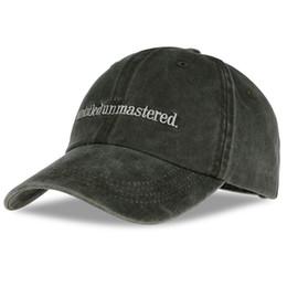 256e417b705 Baseball Cap Men Brand For Women Sports Dad Hat Full Cap Autumn Winter Bend  Visor Army Green Male Bone Fitted Baseball Hats