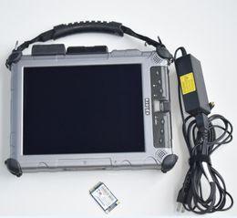 $enCountryForm.capitalKeyWord UK - 2in1 mini SSD for SD connect C4 c5 For BMW ICOM A2 B C next with Rugged Xplore IX104 Tablet I7&4gb
