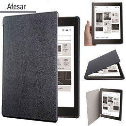 Kobo Ereader Cases Australia | New Featured Kobo Ereader