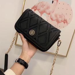 Designer oxforDs online shopping - New designer handbags luxury handbags High quality fashion shoulder bags chain Cross Body bags Clutch Bags