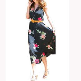 $enCountryForm.capitalKeyWord UK - 2017 Fashion Designer Wide Fabric Leather Cinch Women's Belts Metal Pin Buckle Chain Waist Belts For Female Lady Dress Fur Coat