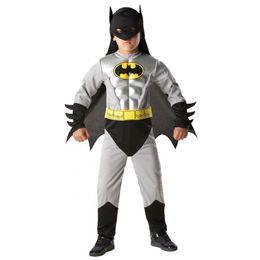 Discount cosplay dc comics - Hot Sale Child Boy Muscle Batman DC Comic Superhero Movie Character Cosplay Fancy Dress Halloween Carnival Party Costume
