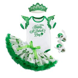 Shop Green Day Baby Clothes UK | Green Day Baby Clothes free