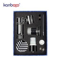 $enCountryForm.capitalKeyWord Australia - E-cigarette kits 510 V3 nail Wax dab rig with 3 types quartz ceramic titanium nail portable electric dab nail