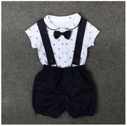 Newborn Designer Baby Clothes Nz Buy New Newborn Designer Baby