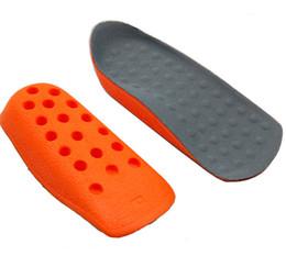 $enCountryForm.capitalKeyWord NZ - Socks New Style Wear Socks Insole Physical Invisible Increase Physical Height Insole Wear Socks Heel Insole