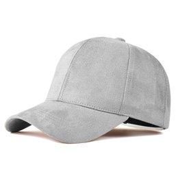 Men's Hats Men's Baseball Caps Samcustom Cap Baseball Cap Side 3d Printing Autism Awareness Casual Cap Gorras Hip Hop Snapback Hats Wash Cap Unisex