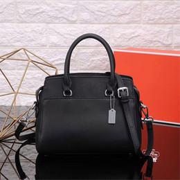 Army style messenger bAg online shopping - Coatch brand high quality designer USA style handbags luxury designer bags women fashion handbags messenger totes cluth bag