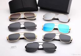 selling new mens top 0805 Polarized sunglasses classic fashion man glasses  sun sunglasses prevent UV glass glasses original packaging d3a2a801c3