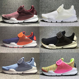 finest selection 779ea 2b0dc Discount Sock Darts   Sock Darts Shoes 2019 on Sale at ...