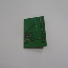 Iphone pcb board online shopping - LCD Tester Board PCB Board For iPhone Touch Screen Digitizer Display Testing Tools For