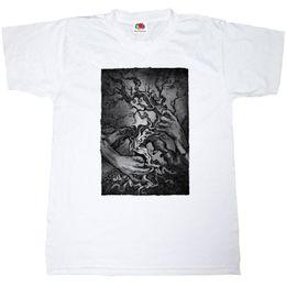 $enCountryForm.capitalKeyWord UK - MENS COOL ELECTRIC GUITAR TREE LIVE BAND MUSIC GUITARIST SPOOKY 2018 Summer New Brand T Shirt Men T-Shirt Casual Fitness