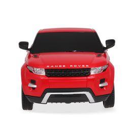 remote control car receiver 2019 - Original Rastar 46900 1  24 Rc Remote Control Car Toy Boys Favourite Gift Outdoor Toys Rc Vehicle discount remote contro