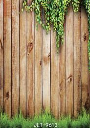 $enCountryForm.capitalKeyWord NZ - Green Wooden Floor 5X7ft camera fotografica backdrops vinyl cloth photography backgrounds wedding children baby backdrop for photo studio