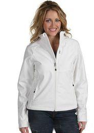 ladies softshell jacket 2018 - hot sale New Brand Womens Fleece Apex Bionic SoftShell Jackets Outdoor Windproof and Waterproof Breathable Ladies Jacket