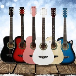 Pink Acoustic Guitars Australia New Featured Pink Acoustic Guitars