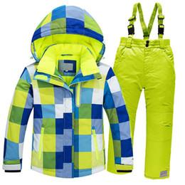 1c61c2caf067 Ski Skates NZ
