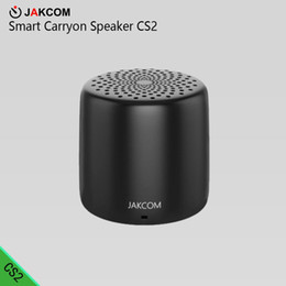 Used Speakers NZ - JAKCOM CS2 Smart Carryon Speaker Hot Sale in Other Electronics like camera drone used phones plastic pussy