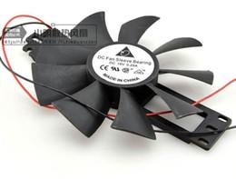 Vente en gros Pour le ventilateur de cuiseur à induction d'origine 18V 0.25A dissipant la chaleur du moteur 110MM ventilateur universel de pièces d'origine