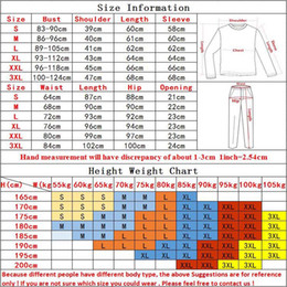 Leggings Tight Suit NZ - MMA rashgard union suit 2018 Men's T-Shirt + tights for men Set Long Sleeve T-Shirt Leggings Fitness Clothing