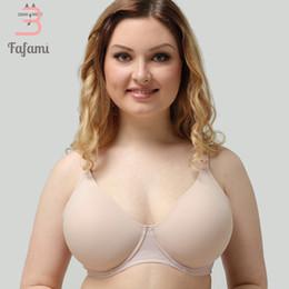 7347633bbfc16 Plus size Maternity Nursing bra Maternity clothing breast feeding bra for pregnant  women wire free cotton breastfeeding bras