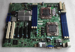 $enCountryForm.capitalKeyWord UK - Server Motherboard For SuperMicro X8DTL-I Dual x58 LGA1366 DDR3