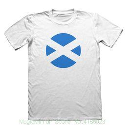 Scottish Clothing Online Shopping   Scottish Clothing for Sale