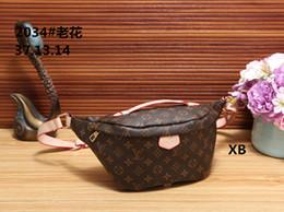 luxury microfiber 2018 - Europe 2018 Luxury Brand Women Bags Handbag Famous Designer Handbags Ladies Handbag Fashion Tote Bag Women's Shop B
