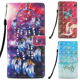 Lg diamond waLLet online shopping - Diamond Glitter Phone Cover Cases for iPhone X XS Max XR Plus D Printed bolso for Samsung Galaxy Note9 S8 caso del