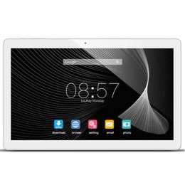 "Discount 2gb tablet pc - 10.6"" AlldoCube iPlay10 U83GT IPS 1920*1080 Tablet PC MTK8163 Quad-Core 2GB Ram 32GB Rom Android 6.0 GPS WiFi BT Du"