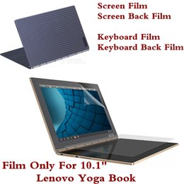 Shop Lenovo Yoga Tablet Screen UK   Lenovo Yoga Tablet