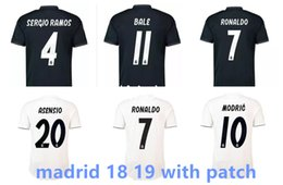 info for 258f3 d2700 Cristiano Ronaldo Real Madrid Jersey Online Shopping ...