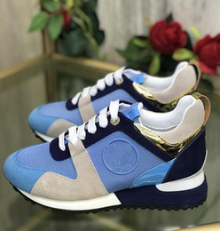 designers shoes for women Canada - [box original ]superstar luxury shoes basketball shoes for men's fashion designer casual tennis foirball shoes for women shoe G6.35