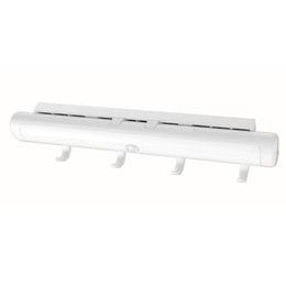 $enCountryForm.capitalKeyWord NZ - LED Cabinet Tube Light White Warm White USB IR Motion Sensor Detachable Hooks Indoor Light for Wall Bathroom Hallway Stair