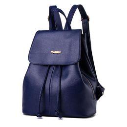 ea40c530a28 Ladies College Student Bags Online Shopping   Ladies College Student ...