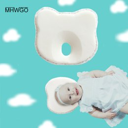 Pillow Mhwgo Baby Pillow Baby Room Baby Room Decor Multi-function Pregnant Women Pillow U Type Belly Support Side Sleepers Pillow Goods Of Every Description Are Available