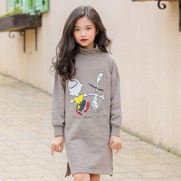675329d23ae fashion children sweatshirts long kids sweatshirt girls tops teenage girls  clothes size 4 5 6 7 8 9 10 11 12 13 14 15 16 years