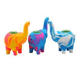 Elephant Tube Elephant Tube