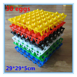 $enCountryForm.capitalKeyWord NZ - 2 Products 30 Eggs Tray 29 *29 *5cm Chicken Tools