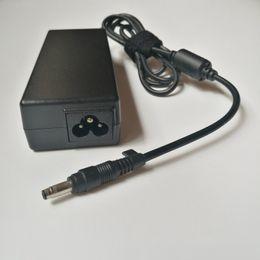 Hp Laptops Australia - AC Power Supply Adapter 19V 4.74A 4.8*1.7mm for HP Compaq Pavilion DV6100 DV9300 DV7 DV5 A900 CQ40 CQ45 CQ50 CQ50-100 Laptop Charger 10pcs