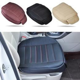 Shop Honda Seat Cushions Uk Honda Seat Cushions Free Delivery To
