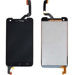 $enCountryForm.capitalKeyWord Canada - Mobile Cell Phone Touch Panels Lcds Assembly Repair Digitizer Replacement Parts Display lcd Screen For HTC droid dna